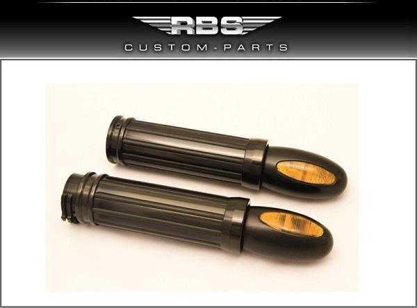 RBS00-7011E