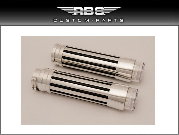 RBS00-7012