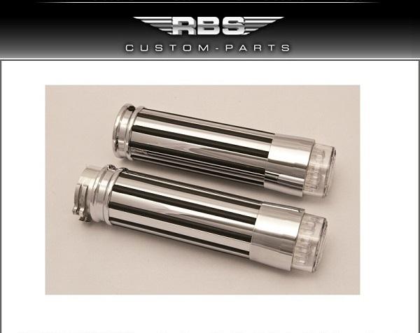 RBS00-7012C