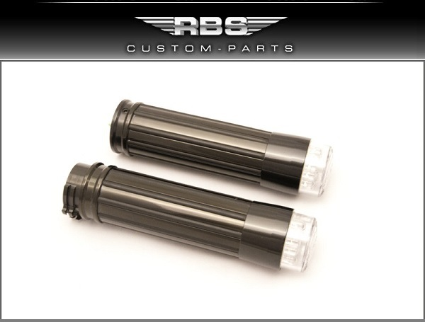 RBS00-7012E