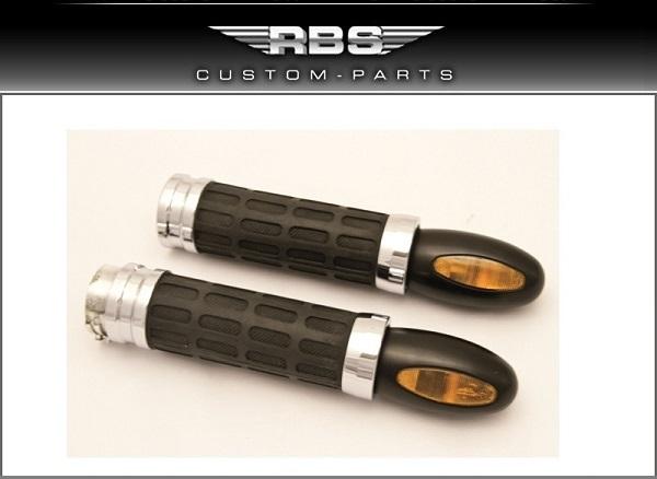 RBS00-7014