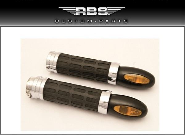 RBS00-7014C