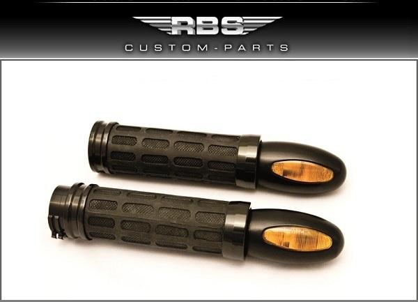 RBS00-7014E