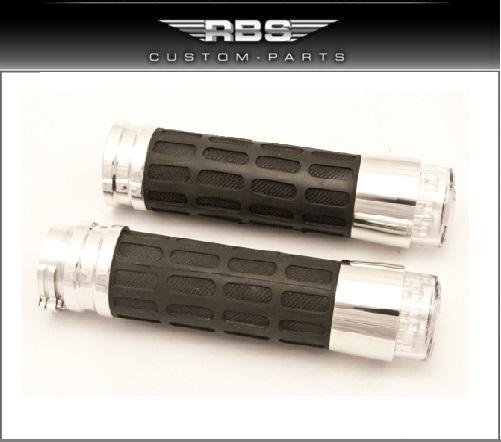 RBS00-7015