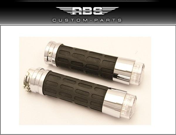 RBS00-7015C