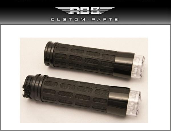RBS00-7015E