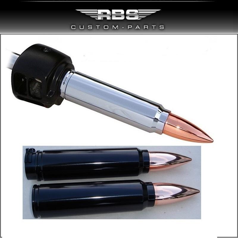 RBS 00-7040E