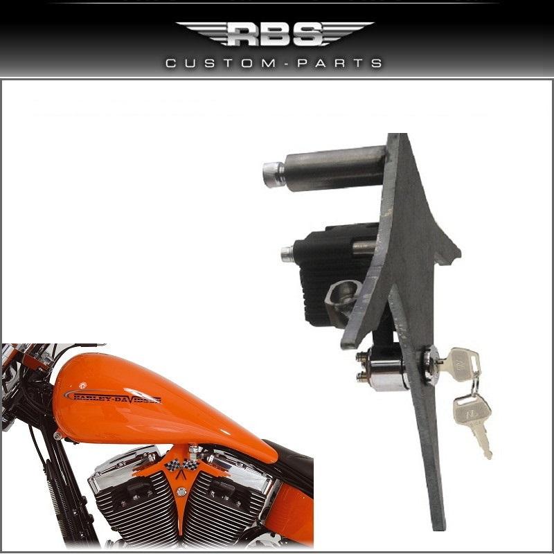 RBS 00-8000