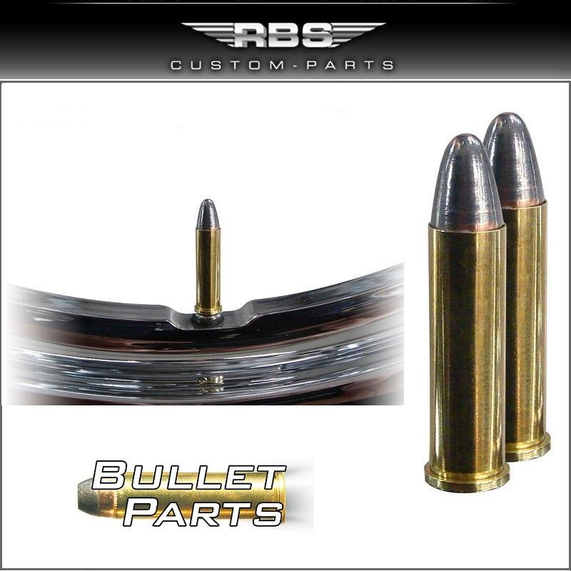RBS 00-9001