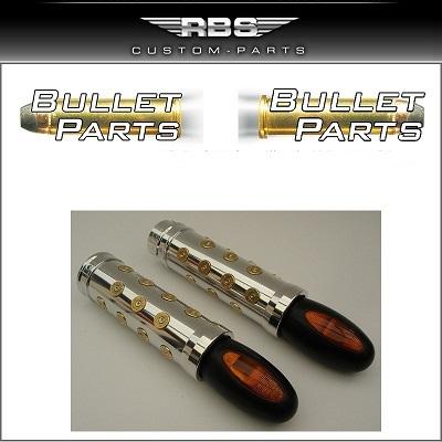 RBS 00-9002