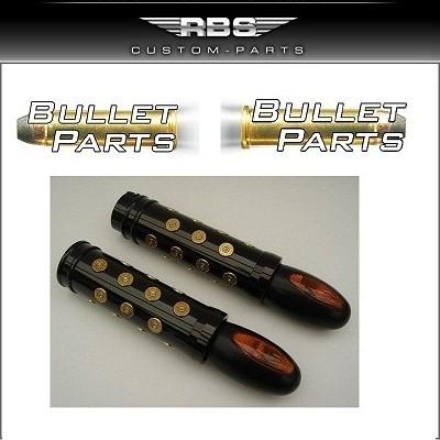 RBS 00-9002E