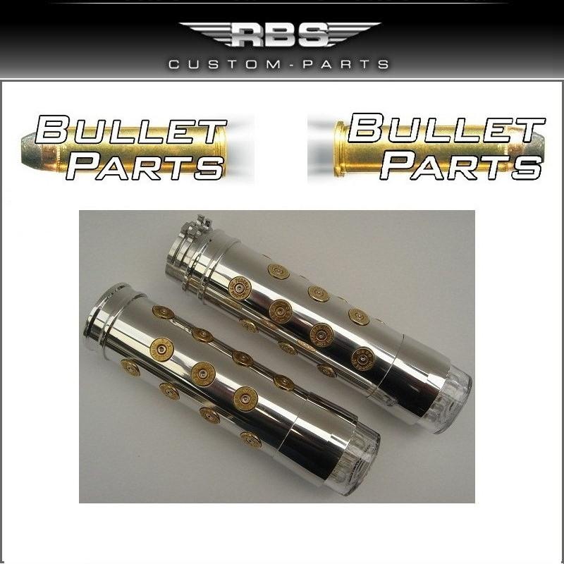 RBS 00-9003