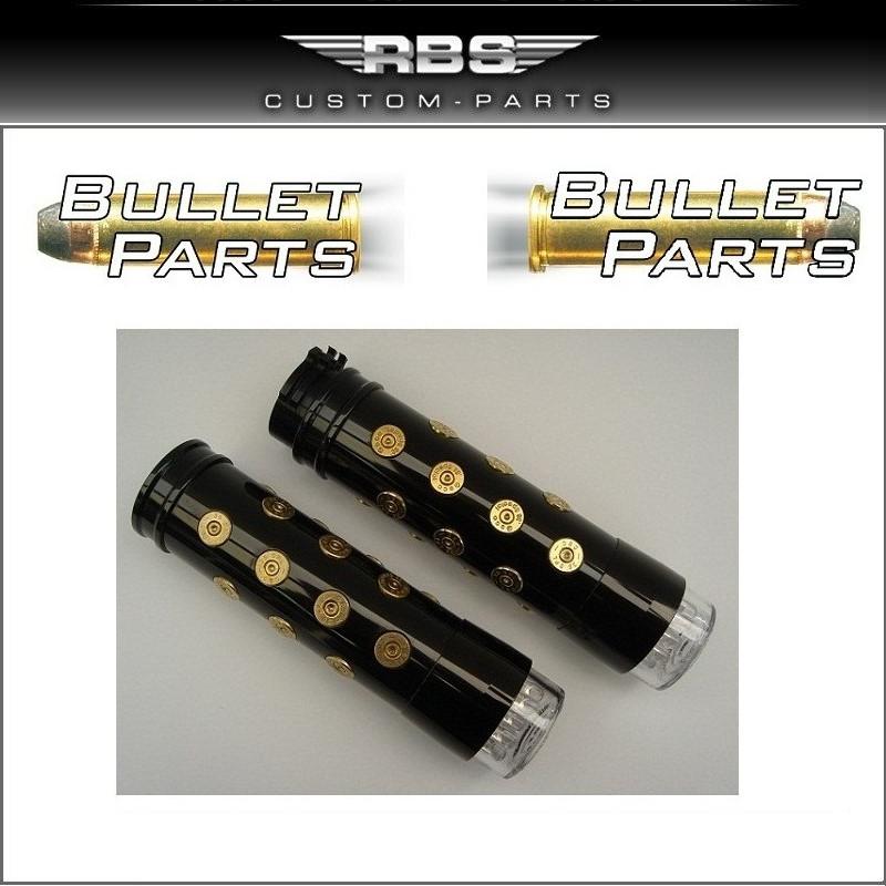 RBS 00-9003E