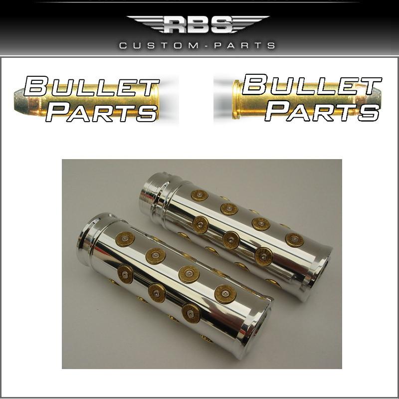 RBS 00-9004