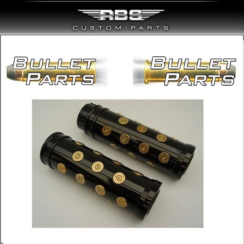 RBS 00-9004E