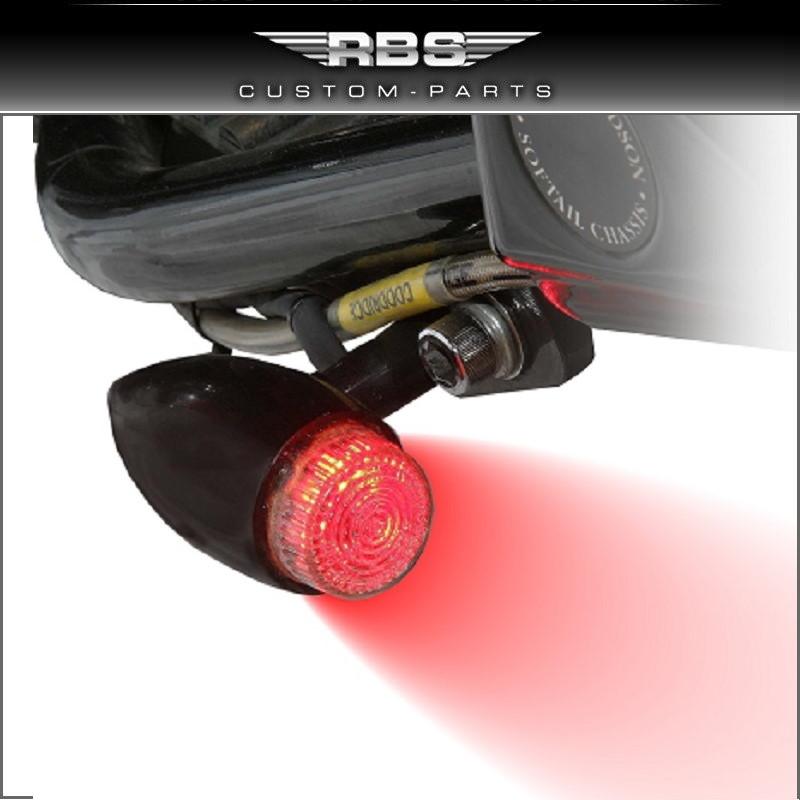 RBS 00-5011C