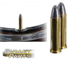 RBS 357 Magnum Bullet Ventikappe