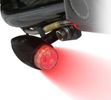 LED Bullet Style Nebelleuchte Foog Light Running Light