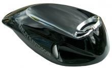 V-Rod Phantom Airbox Cover Kit